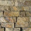 Kamene štanglice šarene 3-5cm,1m2