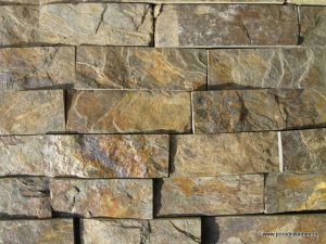 kamen-za-oblaganje-zida