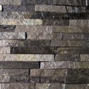 Dark stone-quartz-KAMEN za oblaganje zidova i šankova
