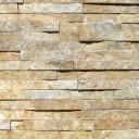 Flinduka-Dekorativni prirodni kamen-braon-krem
