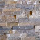 Kamene štanglice braon-sivo