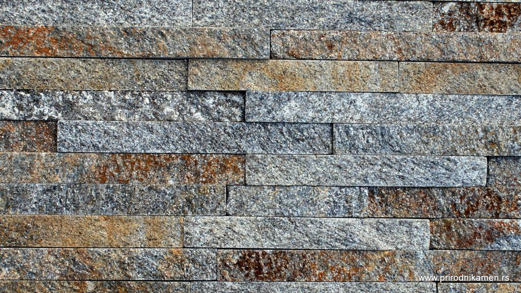 Medvednik-Kvarcni prirodni kamen