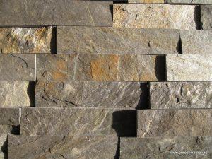 Prirodni Kamen štanglice kvarc