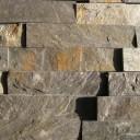 Jelica-Prirodni dekorativni kamen sivi kvarc