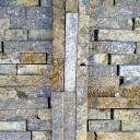 Prirodni kamen Vujetinac