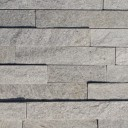Javor-svetlo sivi prirodni dekorativni kamen