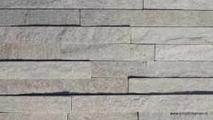 Kamen za oblaganje zida