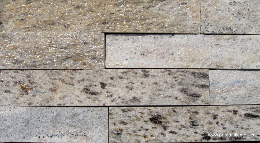 Prirodni dekorativni kamen-Tartuf