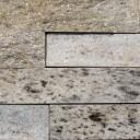 Tigrica kvarс-prirodni kamen